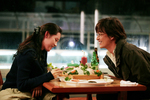 April_restaurant_1