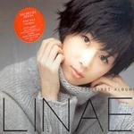 Linae